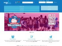 sportlinx360.com