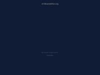 Childcareafrika.org