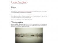 Meren.org