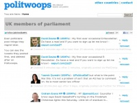 politwoops.co.uk