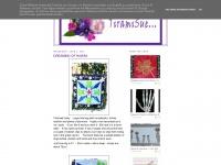 tiramisue-suesblog.blogspot.com