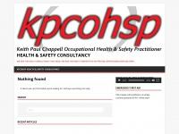 arthurwilliams.co.uk