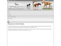 animalartistry.co.uk Thumbnail