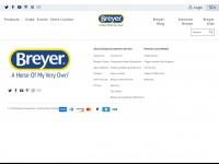 breyerhorses.com