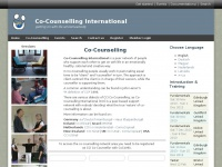 co-counselling.info