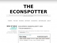econspotter.ch