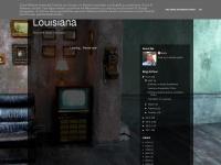 cajascajitascajones.blogspot.com