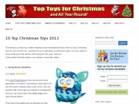 10topchristmastoys.co.uk