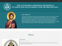 orthodoxmetropolia.org