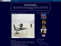 disco2go.blogspot.com