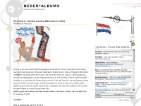 nederalbums-database.blogspot.com