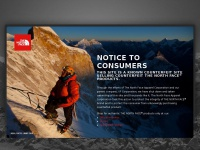 The-northfacejackets.org