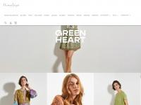 Himalayashop.de - Himalaya Textilhandels GmbH - Naturmode Versand, online bestellen Himalaya Textilhandels GmbH