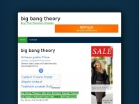 big-bang-theory.de