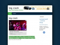 big-crash.de
