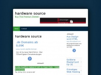 hardware-source.de