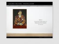 hasencleverart.com