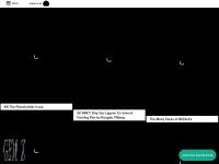 current-obsession.com