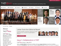 tvet-online.asia