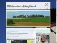 kerstin-koerner-bildhauer.de Thumbnail