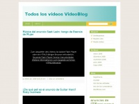 todoslosvideos.wordpress.com