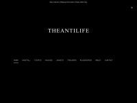 theantilife.com