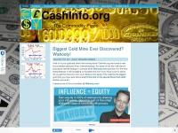 cashinfo.org Thumbnail