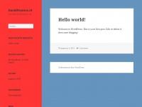 davidfinance.nl