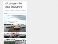 zoi-design.nl