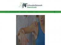 schoudernetwerkzaanstreek.nl