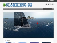 slsailing.co
