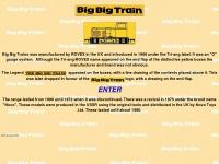 bigbigtrain.org.uk