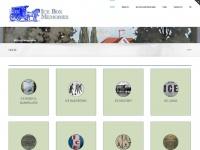 iceboxmemories.com