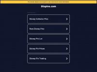 dizpins.com