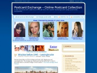 postcardexchange.net