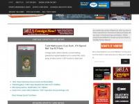 sportscollectorsdaily.com