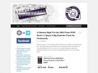 sportscardsuncensored.com