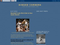 dingedcorners.com