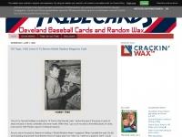 tribecards.net