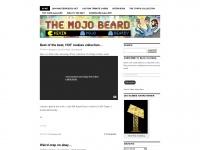 mojobeardy.wordpress.com