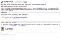 nearmintcards.com