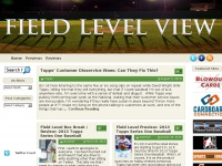 fieldlevelview.com