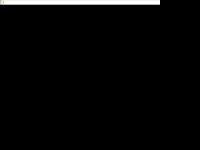 casperstamp.com