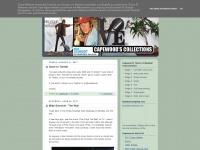 capewood.blogspot.com