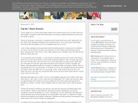 baseballcardblog.blogspot.com