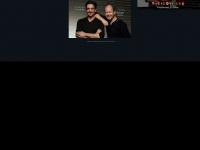 fabscots.com