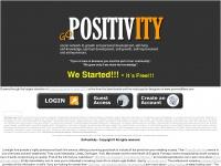 gopositivity.com