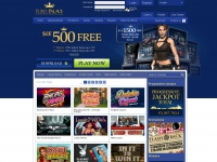 euro palace online casino 500 free + 100 free spins