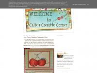 caliescreativecorner.blogspot.com