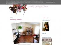 pengpengsplace.blogspot.com